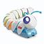 【特別企画】プログラミングロボ コード・A・ピラーのパーツセットをプレゼント!