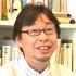 『シニガミさん2』宮西 達也さん