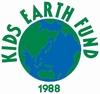 子供地球基金