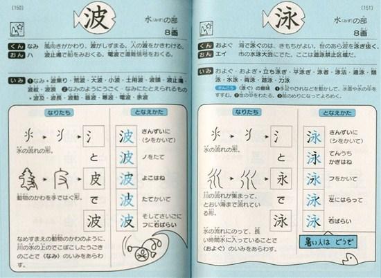 ... 小学3年生|絵本ナビ : 下村 昇 : 小学1年生 勉強 : すべての講義