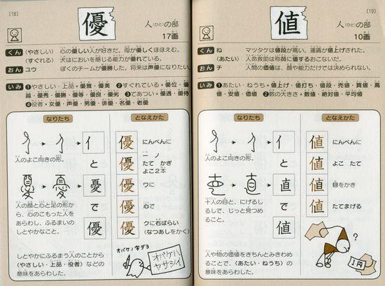 小学 パンチラの画像 : 漢字練習ノート 小学3年生 : 漢字