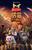 ディズニーアニメ小説版 トイ・ストーリー 謎の恐竜ワールド