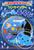 サンリオギフトブック (8) シンカイゾクのシールあそび