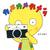 カメカメカメラ