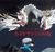 小さなサンと天の竜