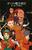 (23)ぼくらの魔女戦記III  黒ミサ城脱出
