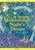 英日CD付英語絵本 夏の夜の夢 A  Midsummer  Night's  Dream