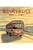 海辺の町を走るバス