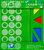 三角形面積パズル+面積プリント (プリ具 第9弾)