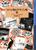 岩波少年文庫 ランサム・サーガ(1) ツバメ号とアマゾン号(上)