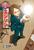 エジソン コミック版 世界の伝記(1)