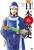 学研まんが NEW日本の歴史(2) 飛鳥の朝廷から平城京へ