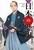 学研まんが NEW日本の歴史(8) ゆれる江戸幕府