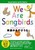 CD�t �p��̂��� �p��̂����т���1 We Are Songbirds Vol.1