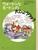 新版ヒキガエルとんだ大冒険 (6) ウォートンとモートンの大ひょうりゅう