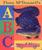Flora McDonnell's ABC