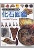 「知」のビジュアル百科 4 化石図鑑