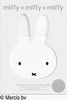 miffy×miffy×miffy  miffy 55th Anniversary Limited