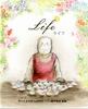 LIFE(���C�t)