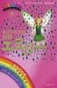 レインボーマジック24 エメラルドの妖精エミリー