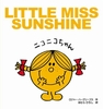 LITTLE MISS SUNSHINE �j�R�j�R�����