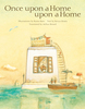 つみきのいえ 英語版 Once upon a Home upon a Home