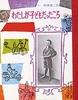 ケストナー少年文学全集 7 わたしが子どもだったころ