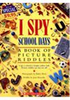 I Spy School Days �i�~�b�P�I8 �������� �m���Łj