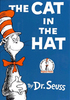 The Cat in the Hat �i�L���b�g�E�C���E�U�E�n�b�g �m���Łj