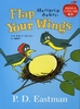�H���p�^�p�^�����Ȃ���  Flap Your Wings