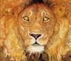 イソップものがたり ライオンとねずみ