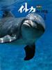 ぼくら地球のなかまたち イルカ