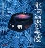 宮沢賢治の絵本 氷河鼠の毛皮