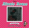 Minnie Mouse MOVINGBOOK