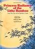 英日絵本 なよたけのかぐやひめ−『竹取物語』より Princess Radiance of the Lithe Bamboo