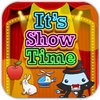 (デジタル)It's Show Time 〜Waochi! English School!〜