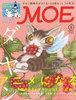 MOE 2014�N5����