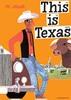 ジス・イズ・テキサス