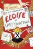 エロイーズのクリスマス