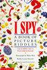 I Spy(ミッケ!)