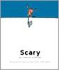 Scary ��������Ȃ��ƂɂȂ����������