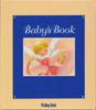 Baby's Book(おたんじょうものがたり)
