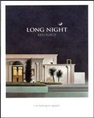 LONG NIGHT (ロングナイト)