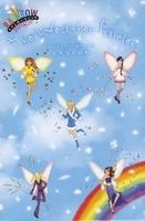 レインボーマジック第2シリーズ(7冊セット)