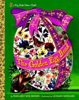 The Golden Egg Book �i����̂��܂��̂ق� �m���Łj