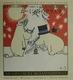 ムーミン・コミックス 5 ムーミン谷のクリスマス