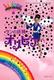 レインボーマジック47 ランの妖精オリビア