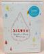 SIZUKU〜Gouttes d'eau〜