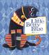 リトル・ベティー・ブルー − 猫のマザーグース −