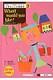 小学えいご大型絵本 「英語ノ−ト」の表現がくり返し学べる 第3巻
